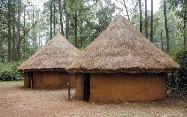 The origin of the Kamba people remains a mystery yet their fame as long-distance traders who are deeply spiritual and immensely artistic is undisputed.