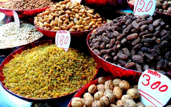 Kenya Eyes India as Next Tourism Market