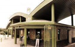New Kimana gate will decongest Amboseli National Park