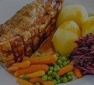 Food & Dine