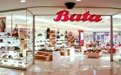 For many of us the mention of the word Bata only invokes images of school shoes back in the 80s and 90s when the 'back to school' slogan was the in-thing.