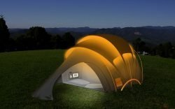 8 tips to help you choose the right camping tent