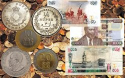 The Kenya Shilling has had a rather spectacular journey from the pre-colonial, colonial and post-colonial times to be where it is today as the legal tender of the Kenyan republic. This article explores that journey and uncovers interesting things.