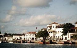 Long before the ancient town of Lamu entered the bad books of travel advisories, it boasted the oldest and best-preserved Swahili settlement in East Africa.