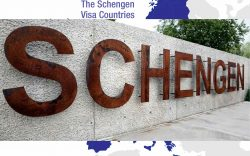 The Schengen Visa has recently been causing a buzz in international travel, particularly to Europe. Why has it stirred so much interest? Read to find out.