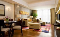 It is true serviced apartments are better than hotels, particularly for business travellers. We have 3 reasons to support this claim.