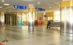 Most of the new JKIA terminals are ready for use but their new names are confusing travellers used to the old names. This article will help you navigate.