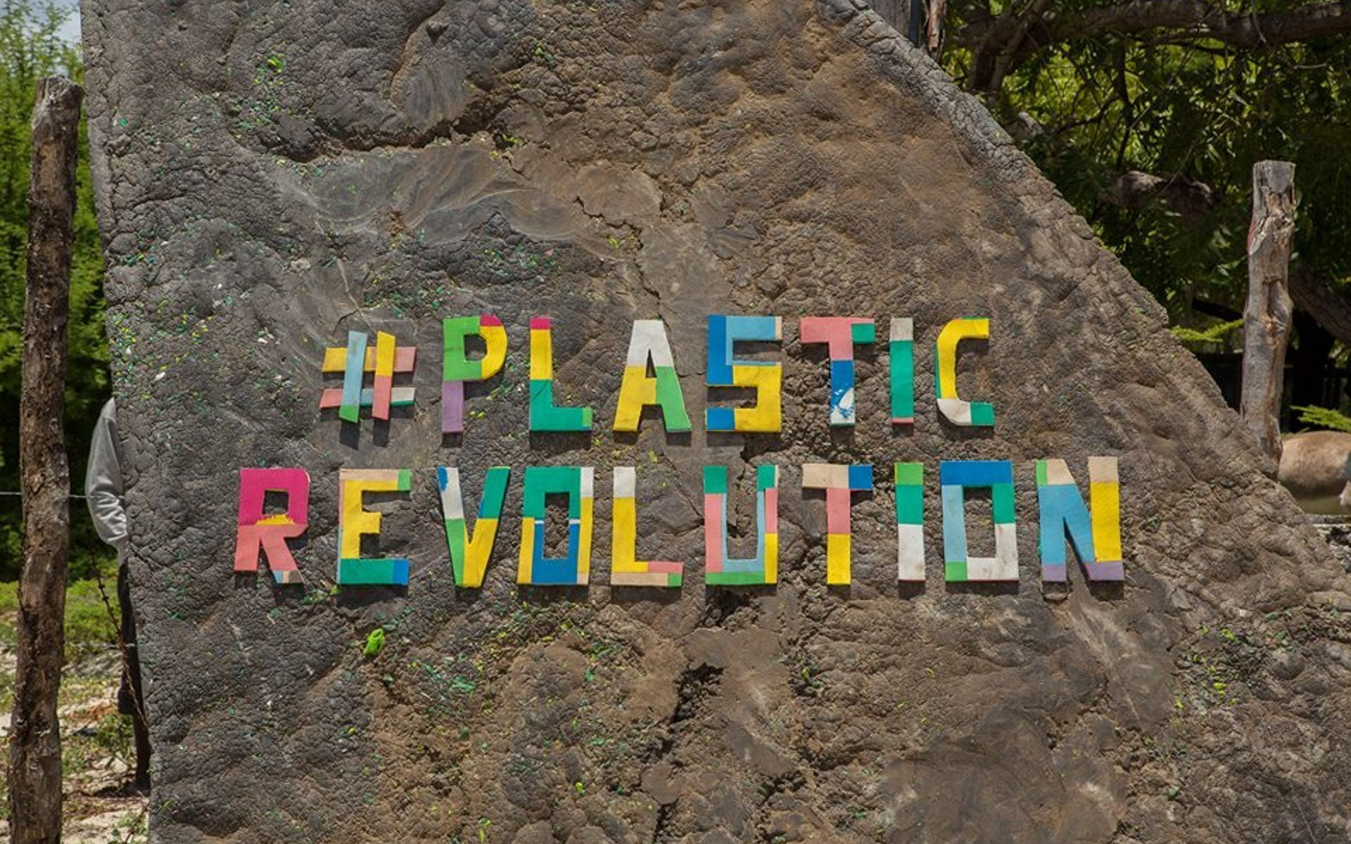 You too can be a part of this epic journey and the #PlasticRevolution by grabbing one of the limited spaces available for 2 week periods by joining the ongoing raffle at GoFundMe.com where the expedition's crowdfunding campaign is hoping to raise £25,000.