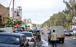 Coming back to Machakos after nearly 4 years and having a fantastic experience here, it is indeed the place to be. In this article I share 4 reasons why.