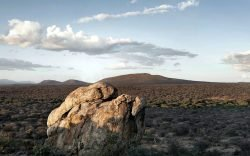 There has never been much doubt that the 2.5 million-acre Laikipia Plateau was made famous by Kuki Gallman's 'I Dreamed of Africa' but who owns it?