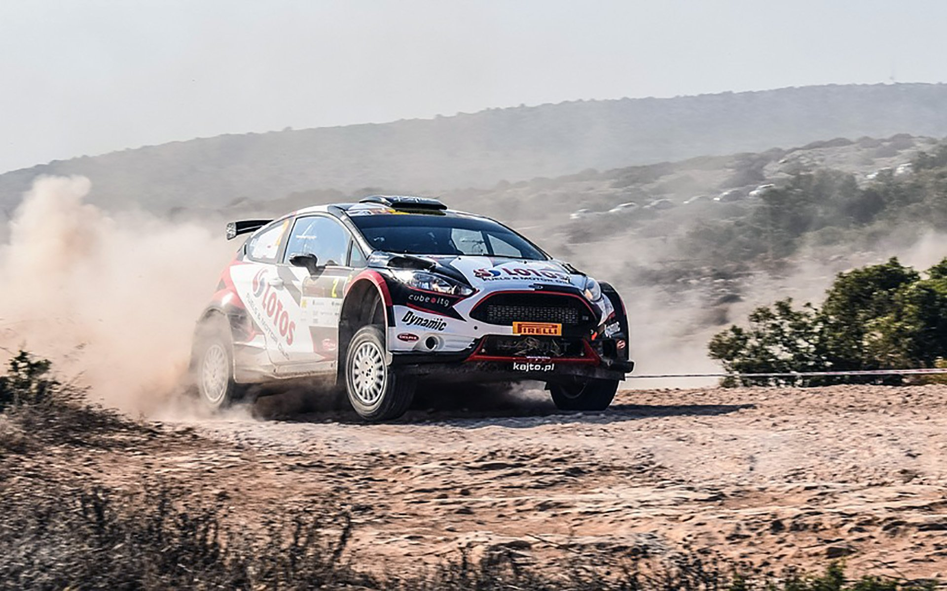 The legendary WRC Safari Rally is coming back to Kenya in 2020 and as preparations are underway what does it all mean? Will the magic still be there?