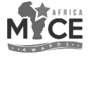 NOMINEE: Business Tourism of the Year 2019