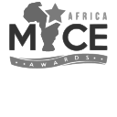 NOMINEE: MICE Tours & Travel Solution of the Year 2019