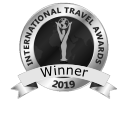 WINNER: Kenya's Best Online Travel Agency 2019