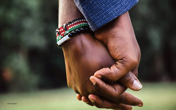 You do not have to go bankrupt to celebrate love. You just have to be present and intentional and here are 5 activities you can do this Valentine's Day.