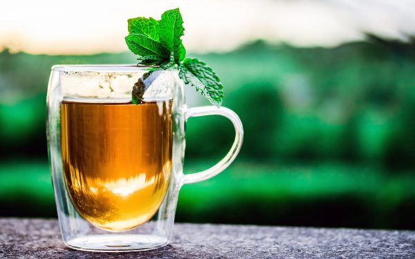 Almost every region in Kenya has a unique beverage to its name but some Kenyan drinks are more popular than others. Here are five you should try out.