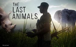 The Last Animals is a candid, no holds barred depiction of the war between saving a priceless heritage of our world and the dark forces that threaten it.