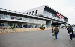 An SGR trip, is perhaps, the most popular way of travelling to and from the port city of Mombasa among holidaymakers and business people and this is why.