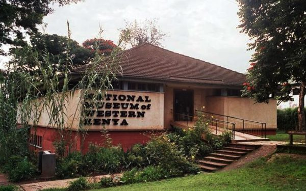 Did you know Kitale Museum was initially known as the Stoneham Museumafter the late Colonel H. Stoneham. Here are 5 things to do on a visit.